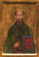 _icon_of_st_columba_of_iona.jpg