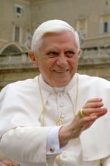 463088_pope_benedict_xvi_.jpg