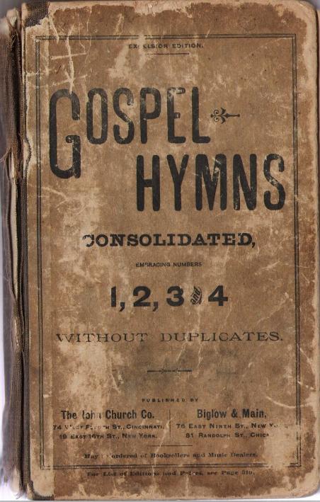 gospel-hymns-excelsior-edition.jpg