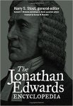 The Jonathan Edwards Encyclopedia (Contributor)